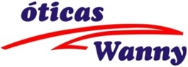 logo-wanny