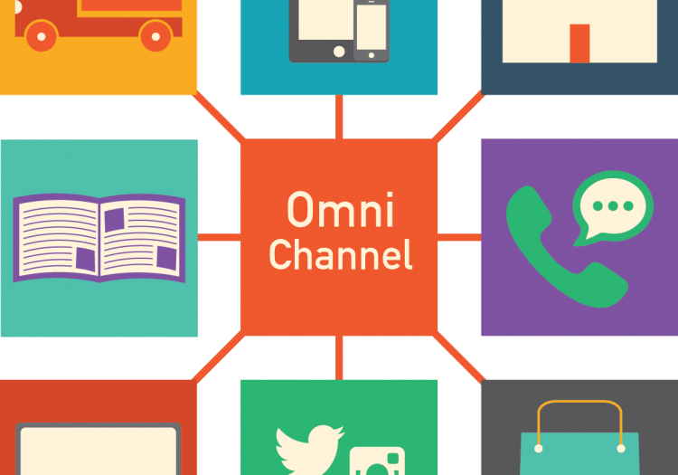 Varejo Deve Integrar Loja Física e E-commerce!!! OmniChannel